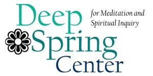 Deep Spring logo