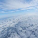 In Flight by Tana Dean