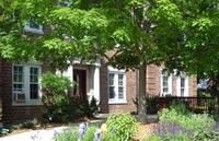 Rudolph Steiner House, Ann Arbor, MI