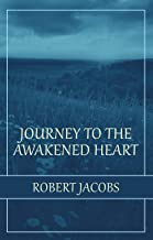book - journey to the awakened heart